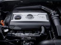 jak dbać o turbo
