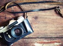agencja fotograficzna