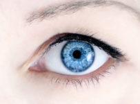 infekcje oczu