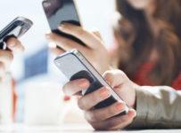 najnowsze smartfony
