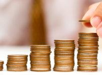 indywidualne konto emerytalne