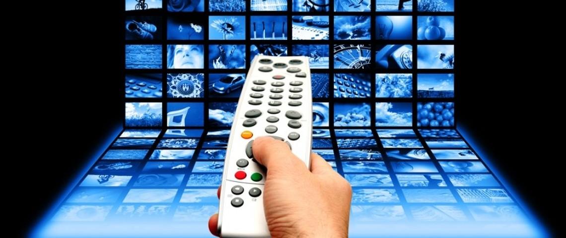 Telewizja Is