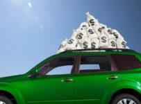 oszczędne samochody