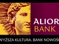 opinie o alior bank