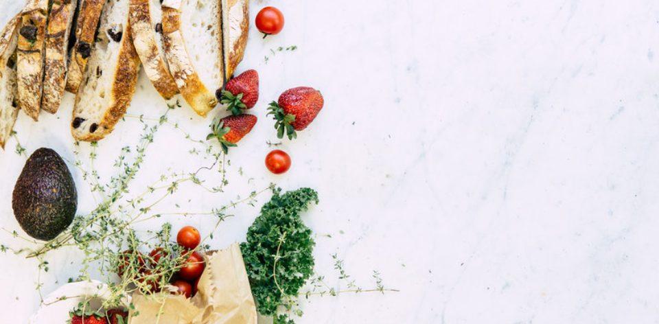 węglowodany są cenne i potrzebne w diecie